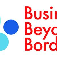 Spotted: ZMS-k in the 'Business Beyond Borders' brochure